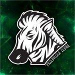 Przebiegła Zebra