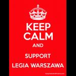 Warszawska Muszla