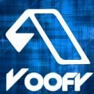 `VooFy