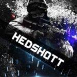 HeadShott