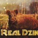 TheRealDziK™