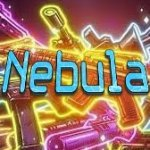 Nebula27