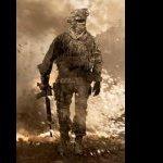 Soldier 1shot2kill