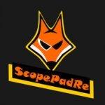 ScopePadRe™