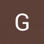 Grzesiu332