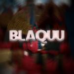 BlaquuM