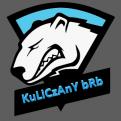 KuLiCzAnY bRb