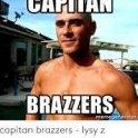 Lysy Z Brazzers