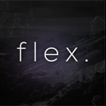 flex.