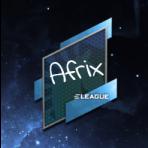 Afrixx