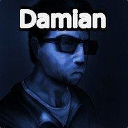 -Damian-
