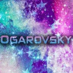 Ogarovsky