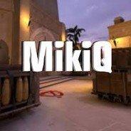 MikiQ
