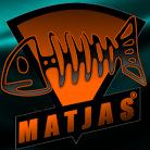 Matjas