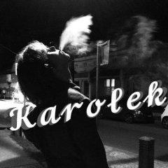 ✔ Karolek