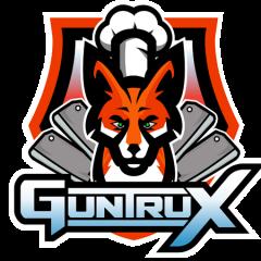 GuntruX