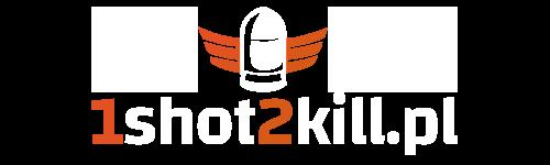 1shot2kill
