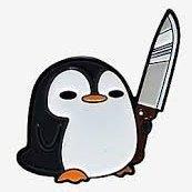 Pingwinkowa.