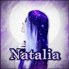 Natalia :3