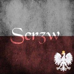 scr3w