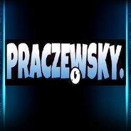 PracZewsky.