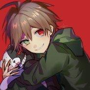 mr_monokuma_kun