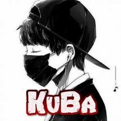 KuBa14