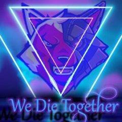 We_Die_Together