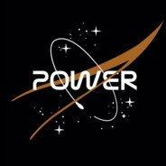 Powerowsky