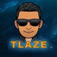 Tlaze