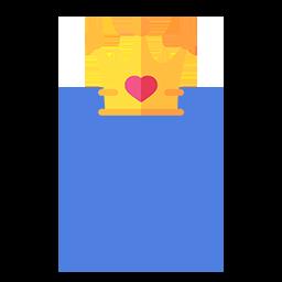 Best Discord admin